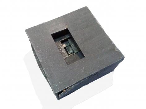 Patrick Jackson Box