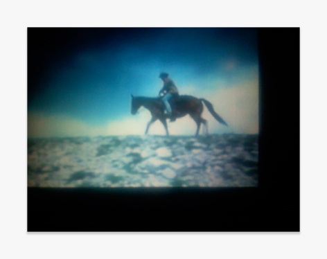Rob Pruitt iphoto (Brokeback Mountain)