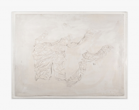 Franz West Untitled, 1973