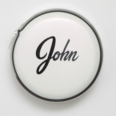 John Dogg John Not Johnny, 1987