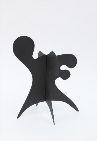 Alexander Calder Ex-Octopus