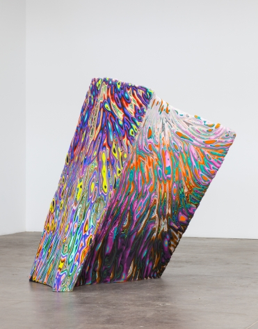 Holton Rower Cartilage Denial Reference, 2016