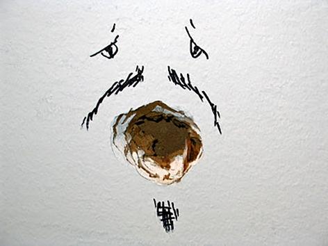 Piotr Uklanski Untitled (Dirty Sanchez), 2003