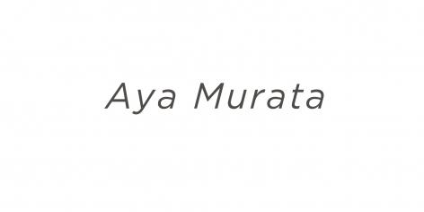 Aya Murata