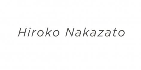Hiroko Nakazato