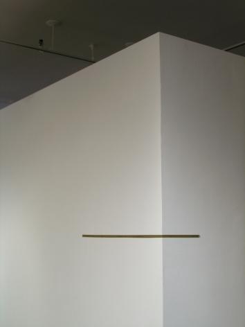 Helen Mirra Fell Timber