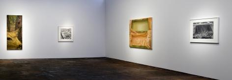 Catherine Murphy: Recent Work– installation view 6