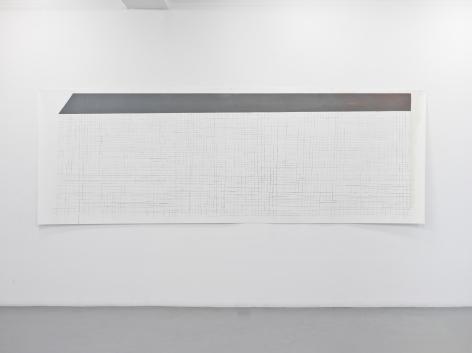Pedro Cabrita Reis– installation view 4,