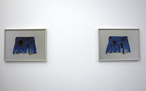 Wolfgang Plöger - Sofia Hultén– installation view 5