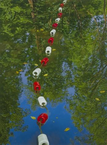 Catherine Murphy Float