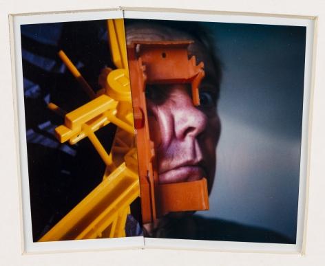 Terminator (in), 1991