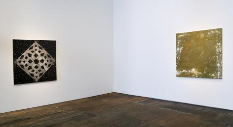 Catherine Murphy: Recent Work– installation view 3