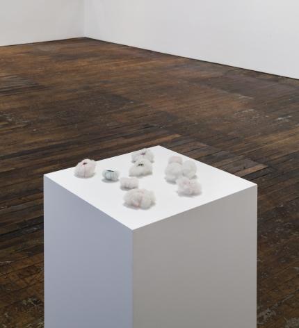 Kerry Andresen, Feelies