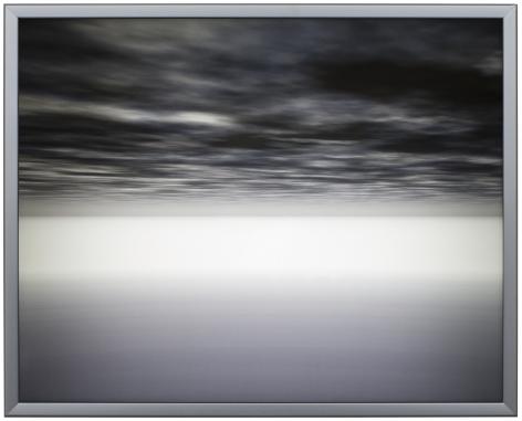MATT MULLICAN, Untitled (Default Atmosphere No. 15)