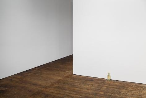 Robert Gober, Untitled