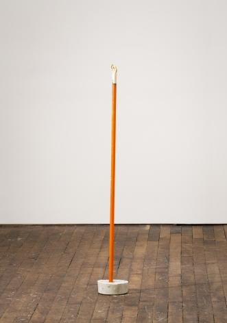Eric Hattan, Clean Max