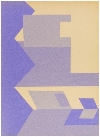 Ernst Caramelle,