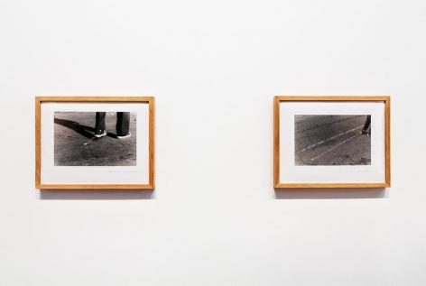 Francis Alÿs Untitled (Mexico D.F.)