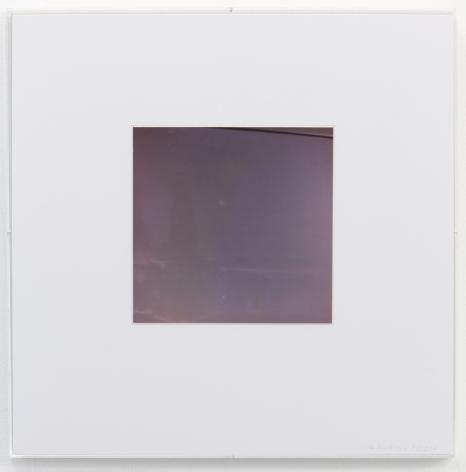 Colorstudy F1, 2, 3, 4(detail), 1976