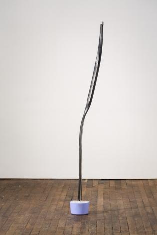 Eric Hattan, New York Max