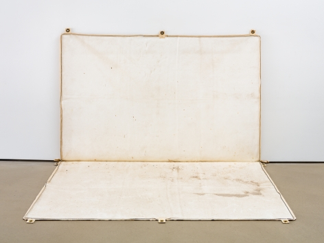 Collection Bag, 1969-70