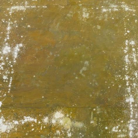 Studio Floor 2011
