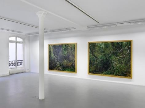 Eric Poitevin– installation view 7