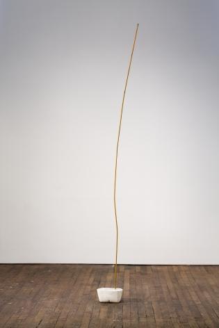 Eric Hattan, Liquid Max