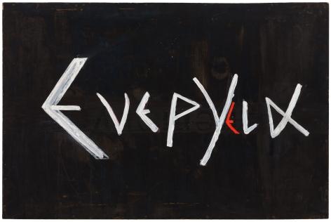 Energy [Greek] 1977