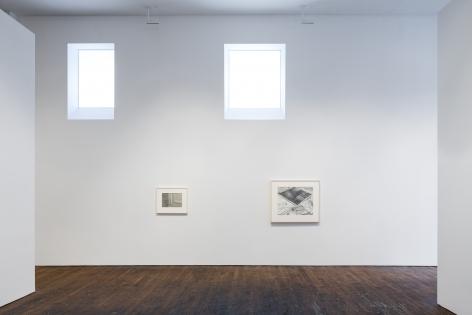Catherine Murphy: Recent Work– installation view 8