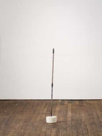 Eric Hattan, Curling Max