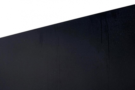Massimo Bartolini Dew(detail)