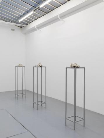 Lili Dujourie – installation view 6
