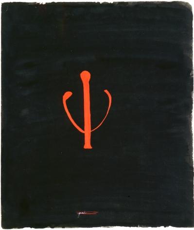 Psi m. 5 (c.1951-56)