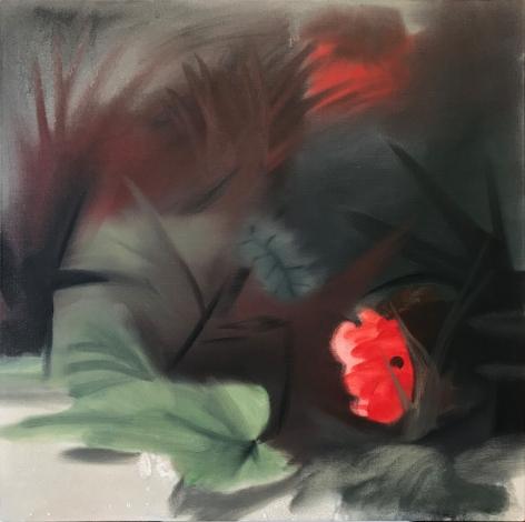 Juan Eduardo Gomez, Lacuna