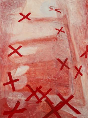 Emma McMillan, Project X