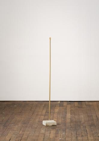 Eric Hattan, Square Max
