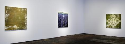 Catherine Murphy: Recent Work– installation view 4