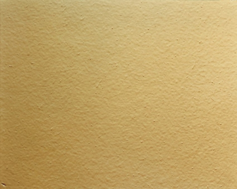 Richard Misrach Wall, Room 111, Motel 6, Needles, CA, 11.2.99, 8:30 pm