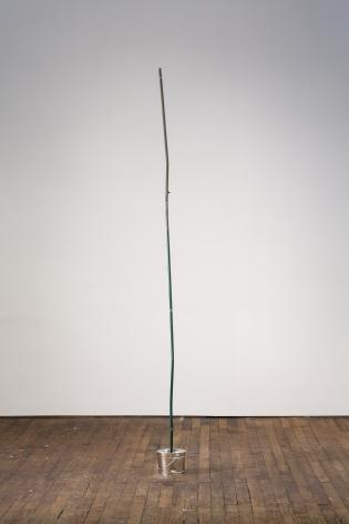 Eric Hattan, Pot Max