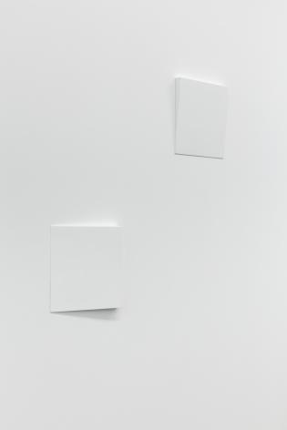 Fernanda Gomes, Untitled(detail)