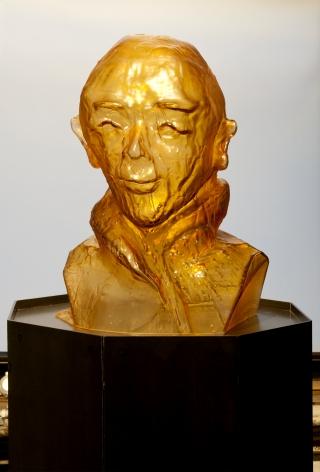 Thomas Schütte Berengo Heads