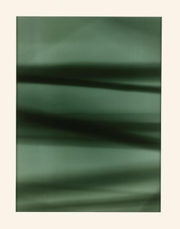 James Welling, Mystery #9