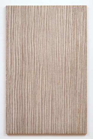 Gray Wood 2003