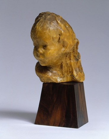 Bambino ebreo 1892-93