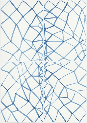 Untitled (Nr.2), 2015