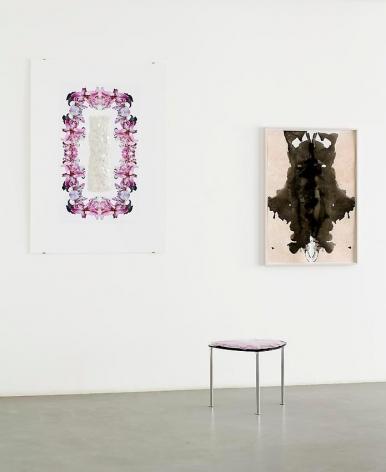 Diane Hagen– installation view 5