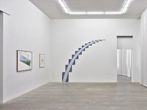 Stop Photography Now, Akademie-Galerie, Düsseldorf