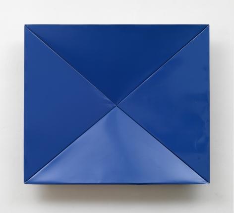 Faltung (Fold) 1965