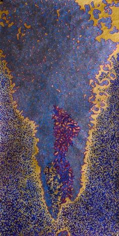 Jody Rasch, Neutron Star